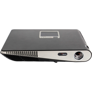 Optoma Ultra-slim LED Projector