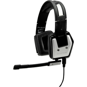 Sgh-4330-Kata1 Pulse-R Gaming Headset / Mfr. No.: Sgh-4330-Kata1