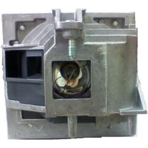 Arclyte A+K Lamp 300; 370; AstroBeam S230