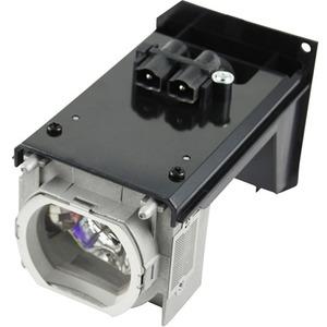 Arclyte 3M Lamp LW41; LX41; X56; 003-120730-01