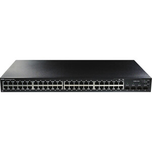 Powerconnect 2848 48port 4port W/ Sfp Opt Web Managed / Mfr. no.: 469-4245
