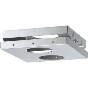 Ceiling Mount Bracket Low For Pt-Dz870 Series / Mfr. no.: ET-PKD120S