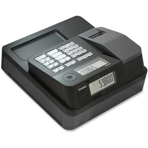 Entry Level Thermal Cash Register