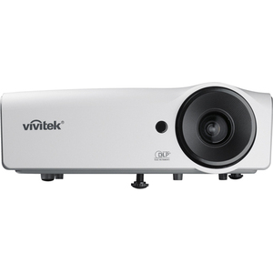 Vivitek Data Projector D557W