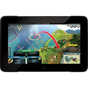 Razer Edge Pro Tablet PC