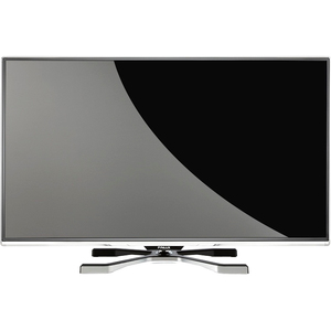 Finlux 55'' 3D/Smart LED TV, Full HD 1080p, 100Hz, Freeview HD & PVR (55S9100-T)