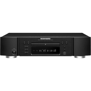 Marantz UD5007 Networking Universal Disc Player