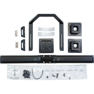 Dual Monitor and Handle Kit / Mfr. No.: 97-783