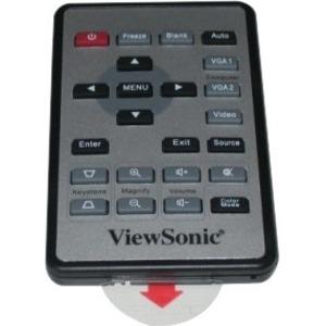 Viewsonic Device Remote Control