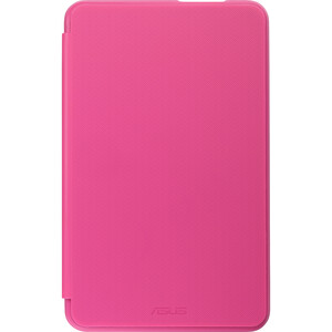 Cover Polymer Navy and Pink For Hd 7 Me173 / Mfr. No.: 90xb015p-Bsl010