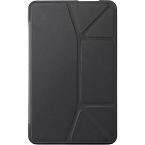 Asus Memo Pad™ Transcover HD 7 Black
