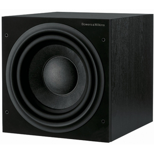 Bowers & Wilkins 600 Series ASW608 Subwoofers