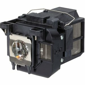 Replacement Lamp For Powerlite 4650 4750 4855 / Mfr. No.: V13h010l77