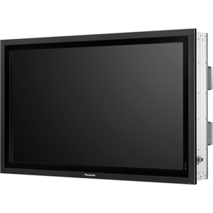 Panasonic TH-47LFX6 Tough LCD Display