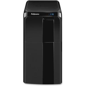Fellowes® AutoMax300CL Shredder