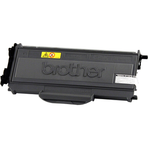 Tn360 Reman Toner Cartridge Brother 7030 7040 7045n Hl-2140 / Mfr. No.: 98331
