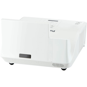 Panasonic Ultra-Short Throw DLP Projector - with Interactive Function