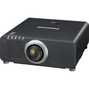 Panasonic PT-DX100E 1 Chip DLP Projector