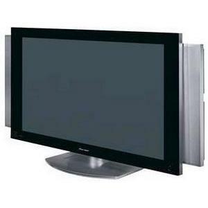 "Pioneer PureVision 43"" Plasma TV"