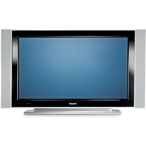 "Philips 50"" Widescreen Plasma TV"