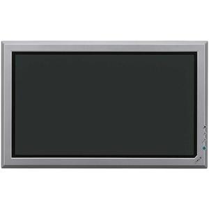 """Sony 32"""" Plasma TV"""