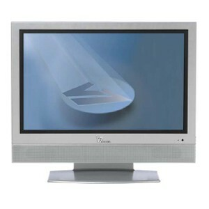 "V7 26"" LCD TV"