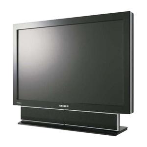 """Hyundai ImageQuest Q320 32"""" LCD TV"""