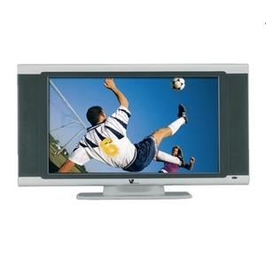 "V7 37"" LCD TV"