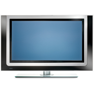 "Philips 37"" Widescreen LCD TV"