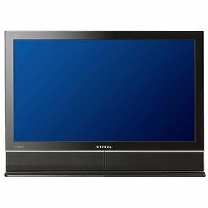 "Hyundai Q261 26"" LCD TV"