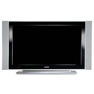"Philips 42PF5331 42"" Plasma TV"