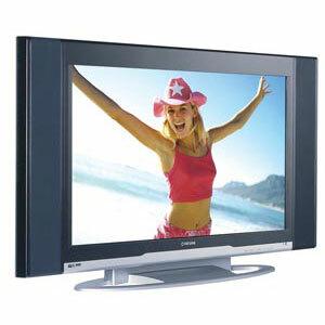 """Tatung 32"""" LCD TV"""
