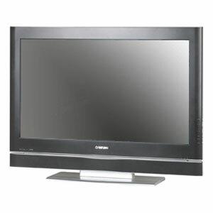 """Tatung 42"""" LCD TV"""