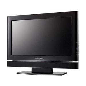 """Tatung V42EMGI 42"""" LCD TV"""