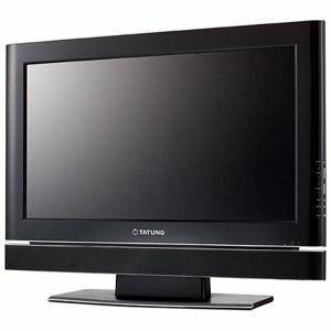 """Tatung V32MCGI 32"""" LCD TV"""