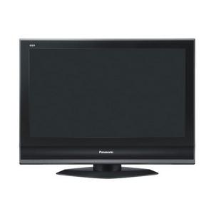 "Panasonic VIERA TX-32LMD70F 32"" LCD TV"