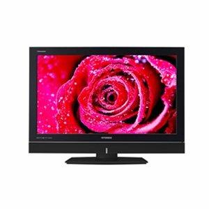 """Hyundai E425D 42"""" LCD TV"""