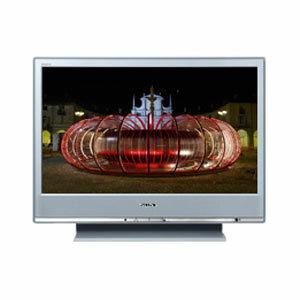 """Sony BRAVIA KDL-20S3060 20"""" LCD TV"""