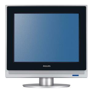 "Philips 15PFL4122 15"" LCD TV"