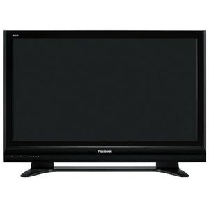 """Panasonic Viera TH-37PX7E 37"""" Plasma TV"""