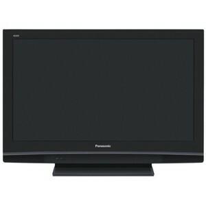 "Panasonic Viera TH-37PX8EA 37"" Plasma TV"