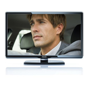 "Philips 32PFL8404H 32"" LCD TV"