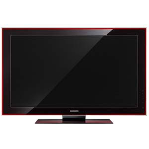 """Samsung LE46A756 46"""" LCD TV"""