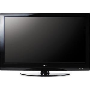 LG 60PS4000 Plasma TV