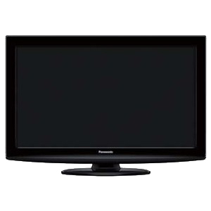 "Panasonic Viera TH-32LRG20E 32"" LCD TV"
