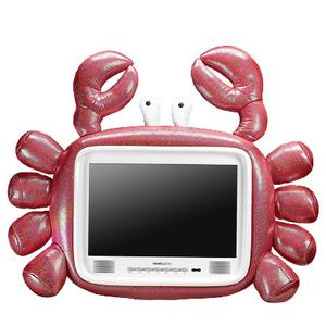 Hannspree Novelty HANNScrab LCD TV