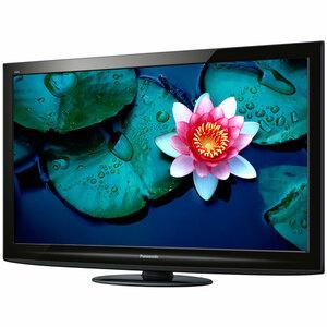 Panasonic Viera TC-P50GT25 Plasma TV