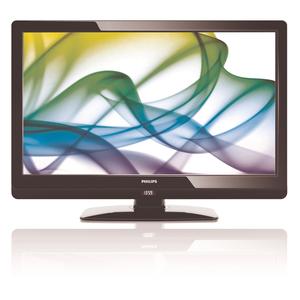 Philips PrimeSuite 32HFL4372D LCD TV