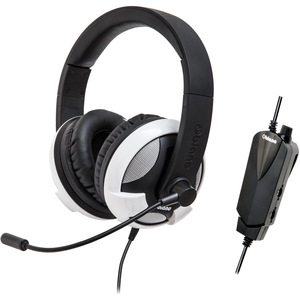 Oblanc Cobra510 Surround Gaming Headsets W/Mic USB 78in Volume / Mfr. no.: OG-AUD63059