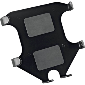 3M Mounting Adapter for iPad